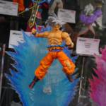 SDCC 2019 DBZ World Event 046