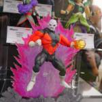SDCC 2019 DBZ World Event 047