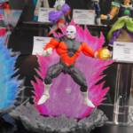 SDCC 2019 DBZ World Event 048