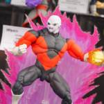 SDCC 2019 DBZ World Event 049