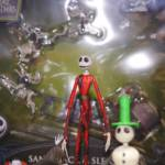 SDCC 2019 DST Other 028