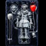 SDCC 2019 Etched Pennywise NECA 005