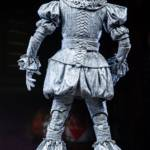 SDCC 2019 Etched Pennywise NECA 008