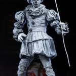 SDCC 2019 Etched Pennywise NECA 014