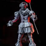 SDCC 2019 Etched Pennywise NECA 019