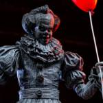 SDCC 2019 Etched Pennywise NECA 020