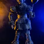 SDCC 2019 Etched Pennywise NECA 021