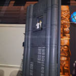 SDCC 2019 GTP Toys Star Wars 006
