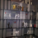 SDCC 2019 GTP Toys Star Wars 015