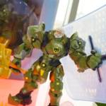SDCC 2019 Hasbro Overwatch 003
