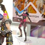 SDCC 2019 Hasbro Overwatch 008