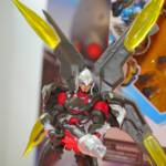 SDCC 2019 Hasbro Overwatch 014