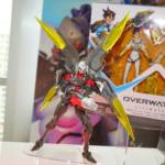 SDCC 2019 Hasbro Overwatch 015