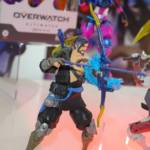 SDCC 2019 Hasbro Overwatch 022