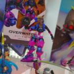 SDCC 2019 Hasbro Overwatch 024