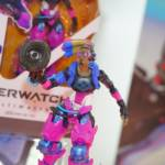 SDCC 2019 Hasbro Overwatch 025