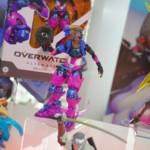 SDCC 2019 Hasbro Overwatch 027