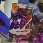 SDCC 2019 Hasbro Overwatch 030