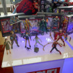 SDCC 2019 Hasbro Thurs Marvel 001