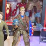 SDCC 2019 Hasbro Thurs Marvel 004