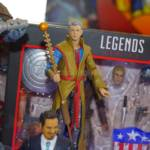 SDCC 2019 Hasbro Thurs Marvel 010