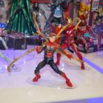 SDCC 2019 Hasbro Thurs Marvel 011