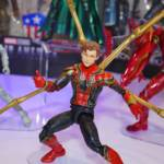 SDCC 2019 Hasbro Thurs Marvel 012