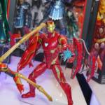 SDCC 2019 Hasbro Thurs Marvel 013