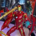 SDCC 2019 Hasbro Thurs Marvel 014