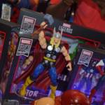SDCC 2019 Hasbro Thurs Marvel 020