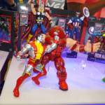 SDCC 2019 Hasbro Thurs Marvel 021