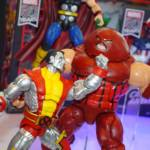 SDCC 2019 Hasbro Thurs Marvel 023