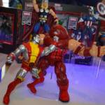 SDCC 2019 Hasbro Thurs Marvel 024