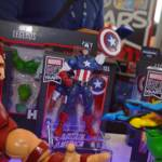 SDCC 2019 Hasbro Thurs Marvel 025