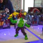 SDCC 2019 Hasbro Thurs Marvel 027