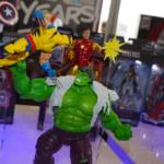 SDCC 2019 Hasbro Thurs Marvel 028