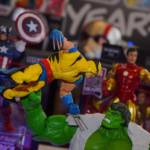 SDCC 2019 Hasbro Thurs Marvel 029
