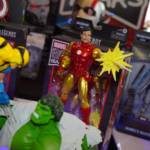 SDCC 2019 Hasbro Thurs Marvel 030