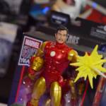 SDCC 2019 Hasbro Thurs Marvel 031