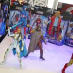 SDCC 2019 Hasbro Thurs Marvel 035