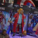 SDCC 2019 Hasbro Thurs Marvel 044