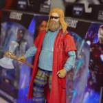 SDCC 2019 Hasbro Thurs Marvel 054
