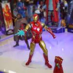SDCC 2019 Hasbro Thurs Marvel 055