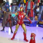SDCC 2019 Hasbro Thurs Marvel 062