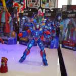 SDCC 2019 Hasbro Thurs Marvel 064
