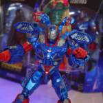 SDCC 2019 Hasbro Thurs Marvel 065