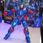 SDCC 2019 Hasbro Thurs Marvel 066