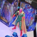 SDCC 2019 Hasbro Thurs Marvel 071