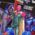 SDCC 2019 Hasbro Thurs Marvel 073