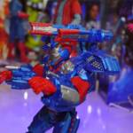 SDCC 2019 Hasbro Thurs Marvel 075